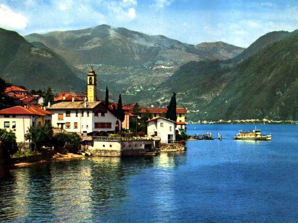 Lake Como Train Station >> Lake Como Info Holidays